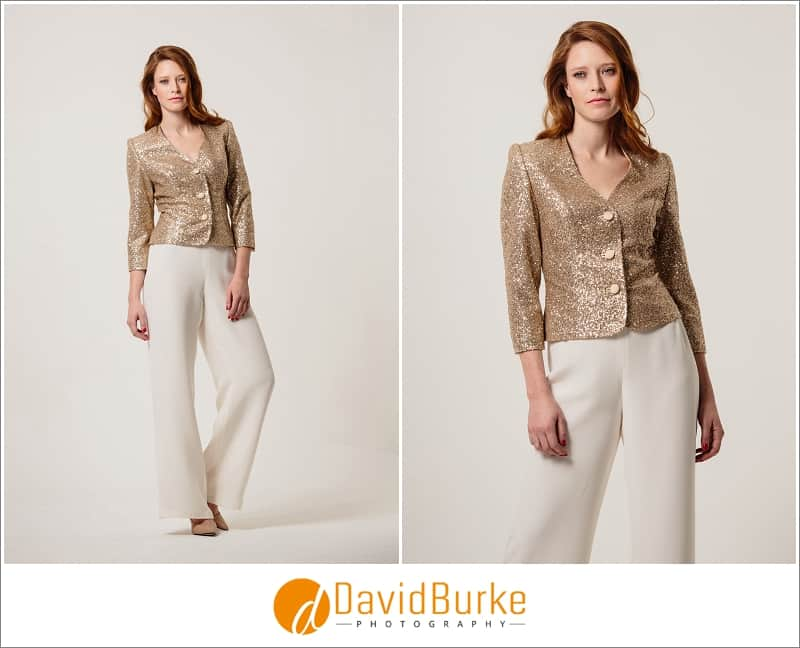 stewart parvin gold sequin jacket