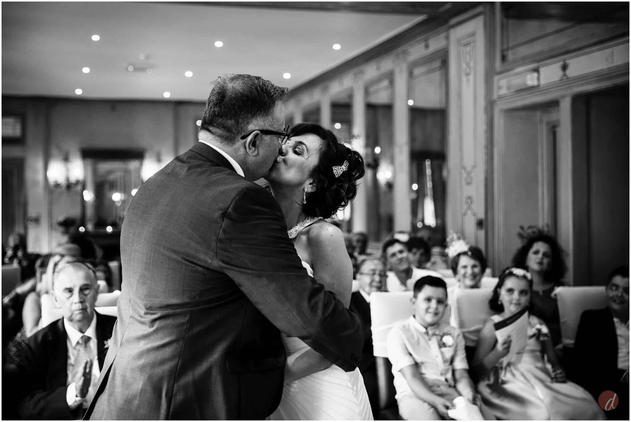 hotel du vin tunbridge wells wedding photos