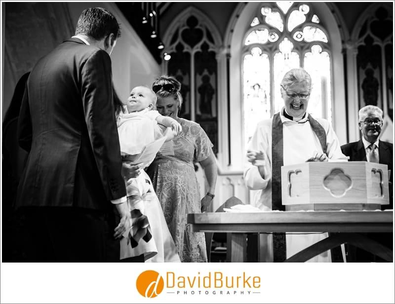 christening photographer surrey