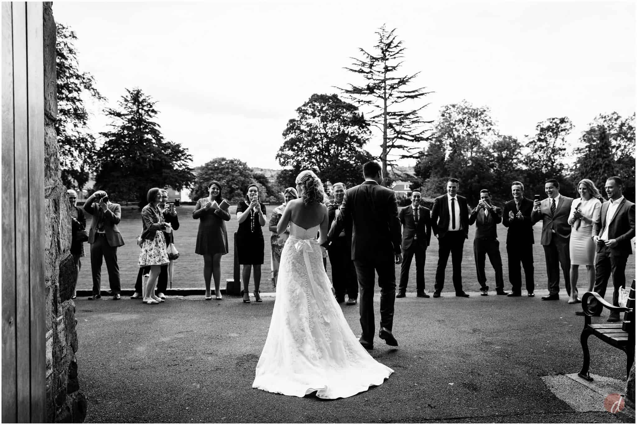 tonbridge castle wedding