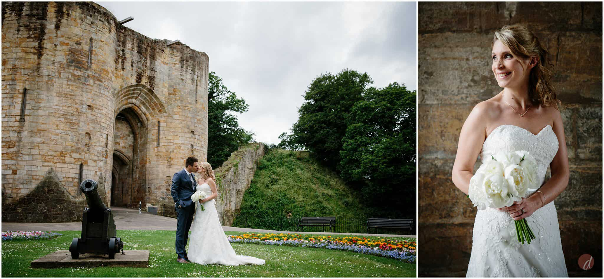 tonbridge castle wedding photographer