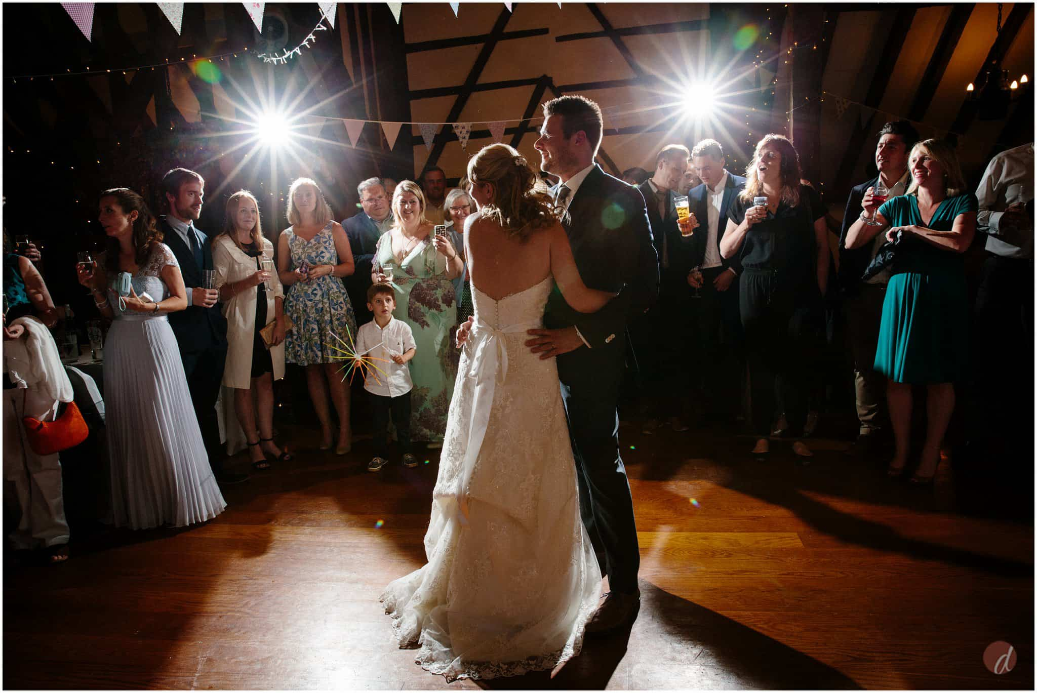 plough leigh first dance