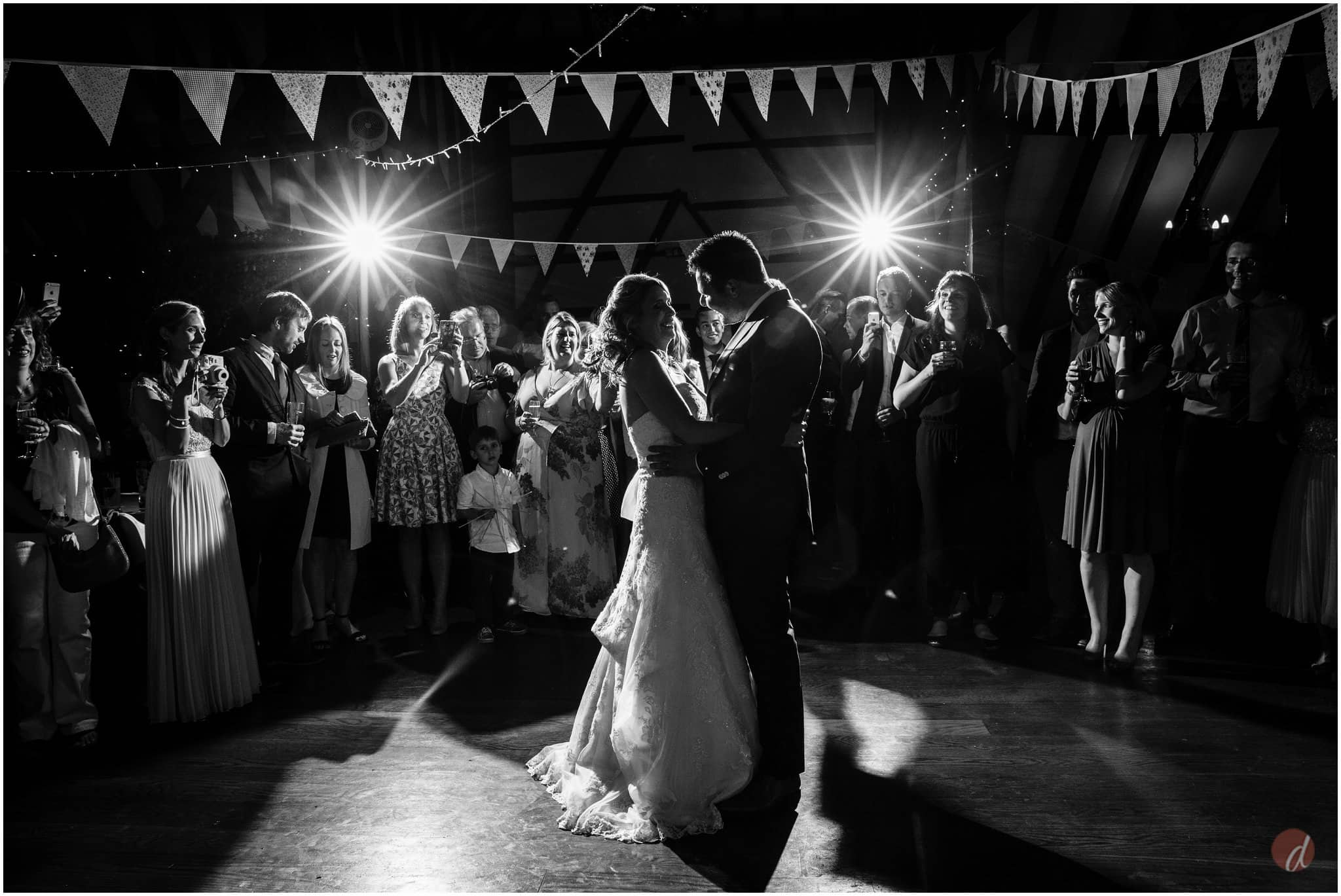 plough at leigh first dance