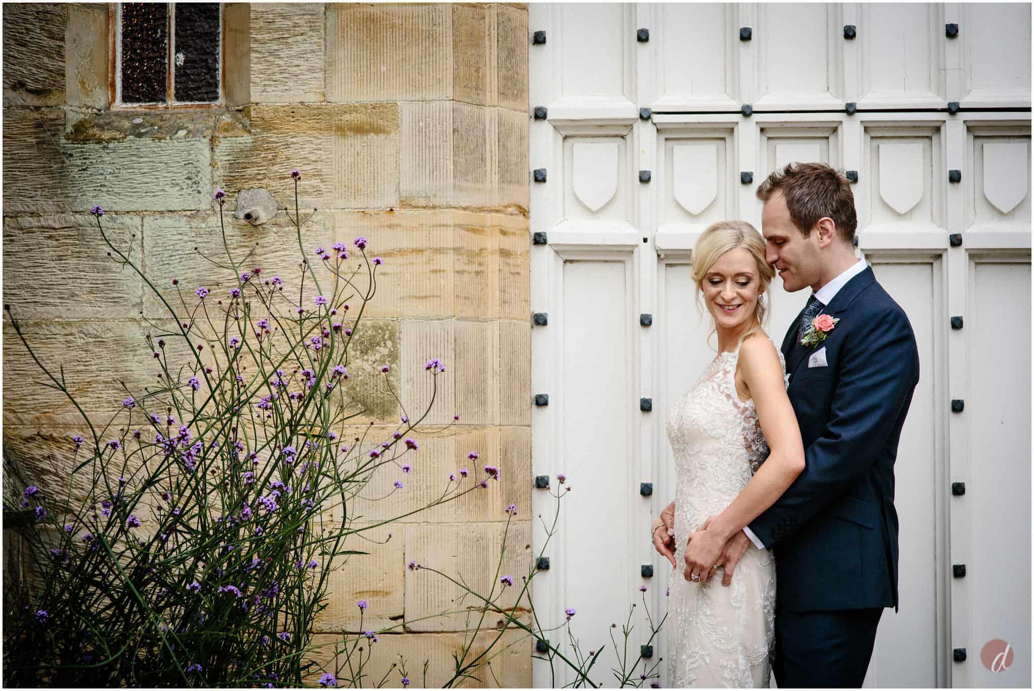 chiddingstone castle weddings