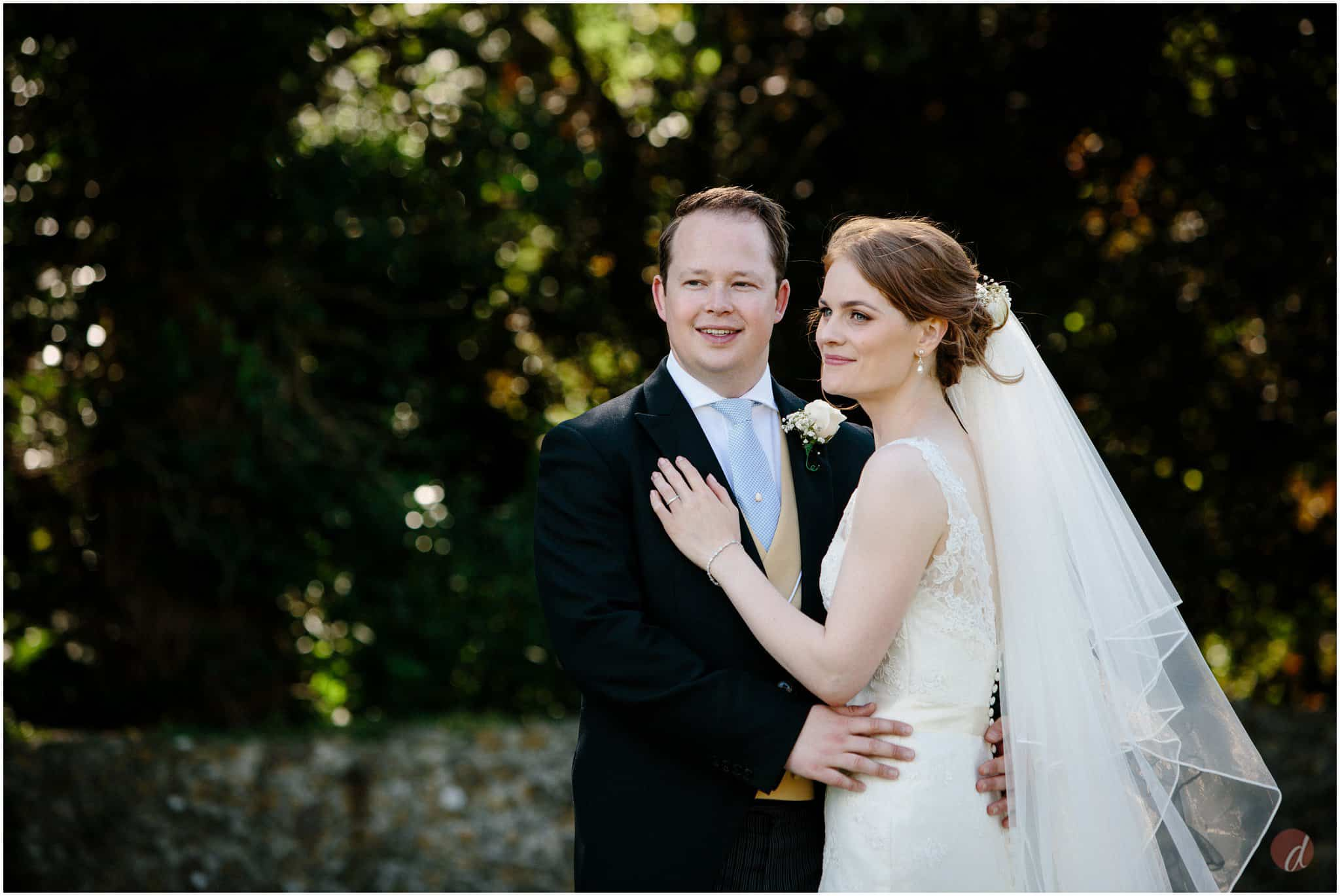 lympne castle wedding photographers