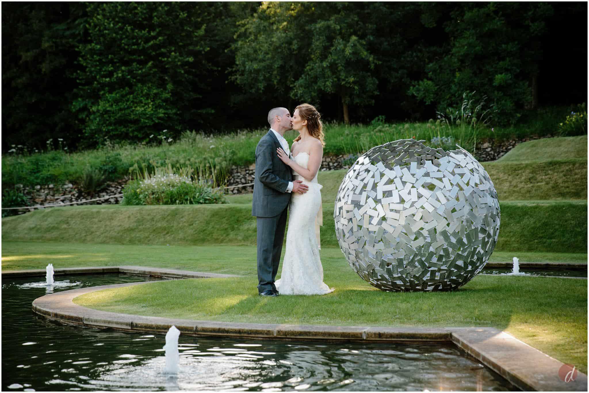 riverhill wedding photography
