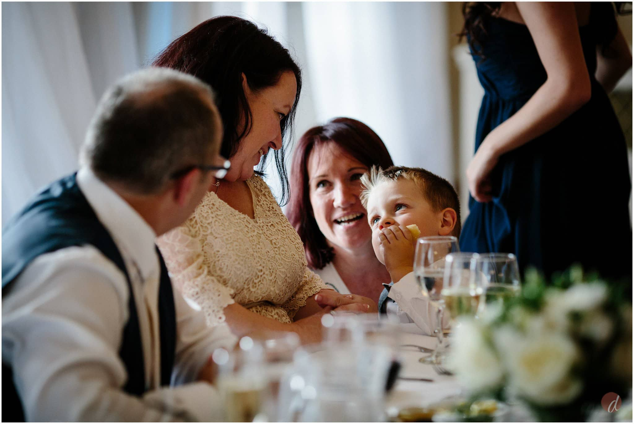 weddings at buxted park