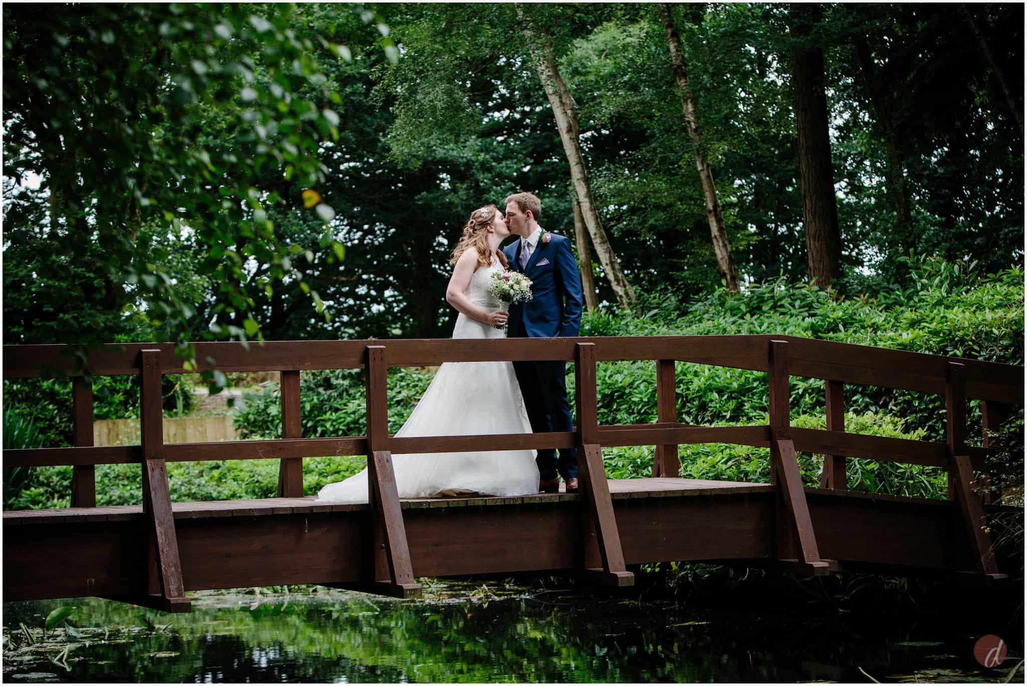 salomons wedding photographs