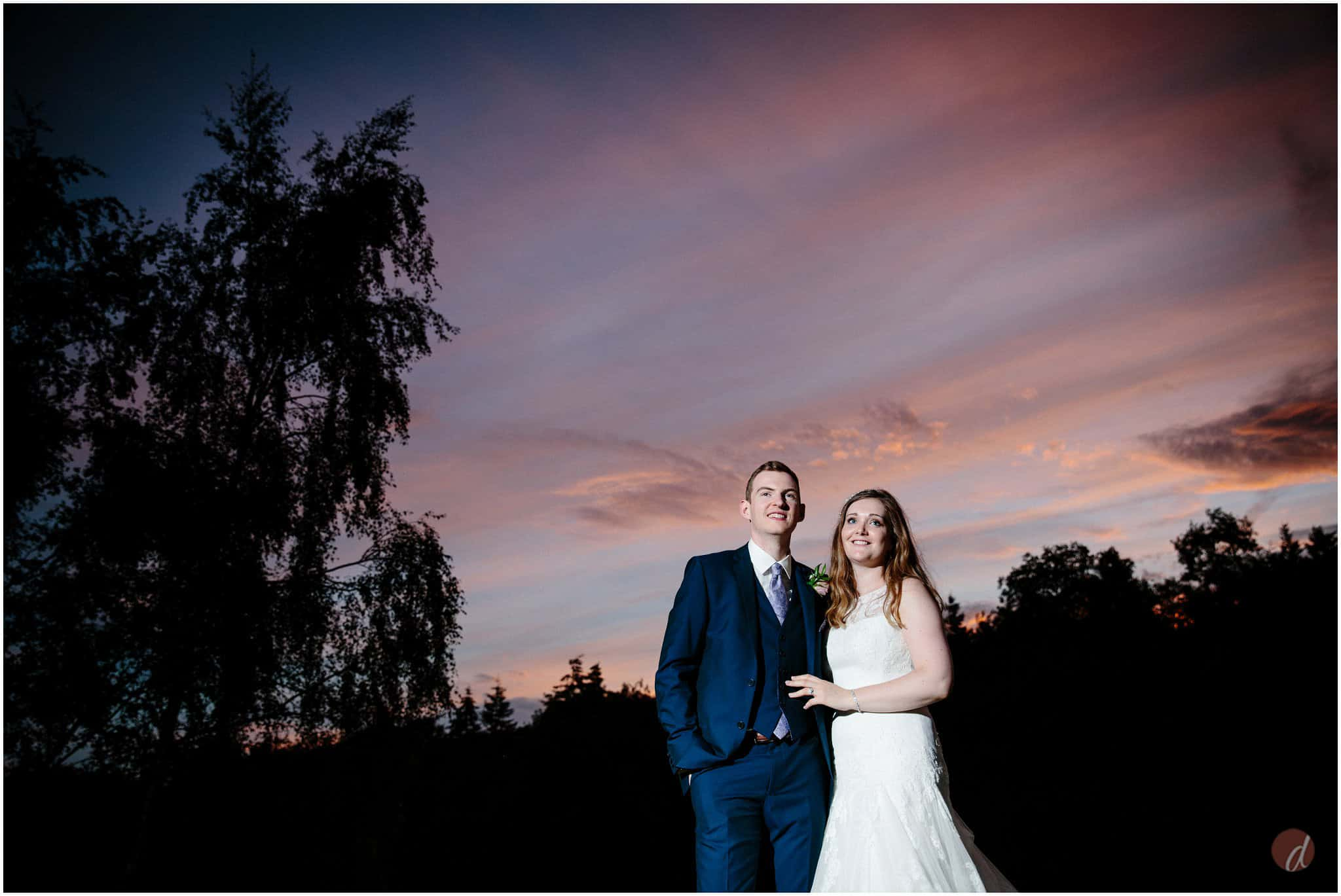 salomons wedding photos