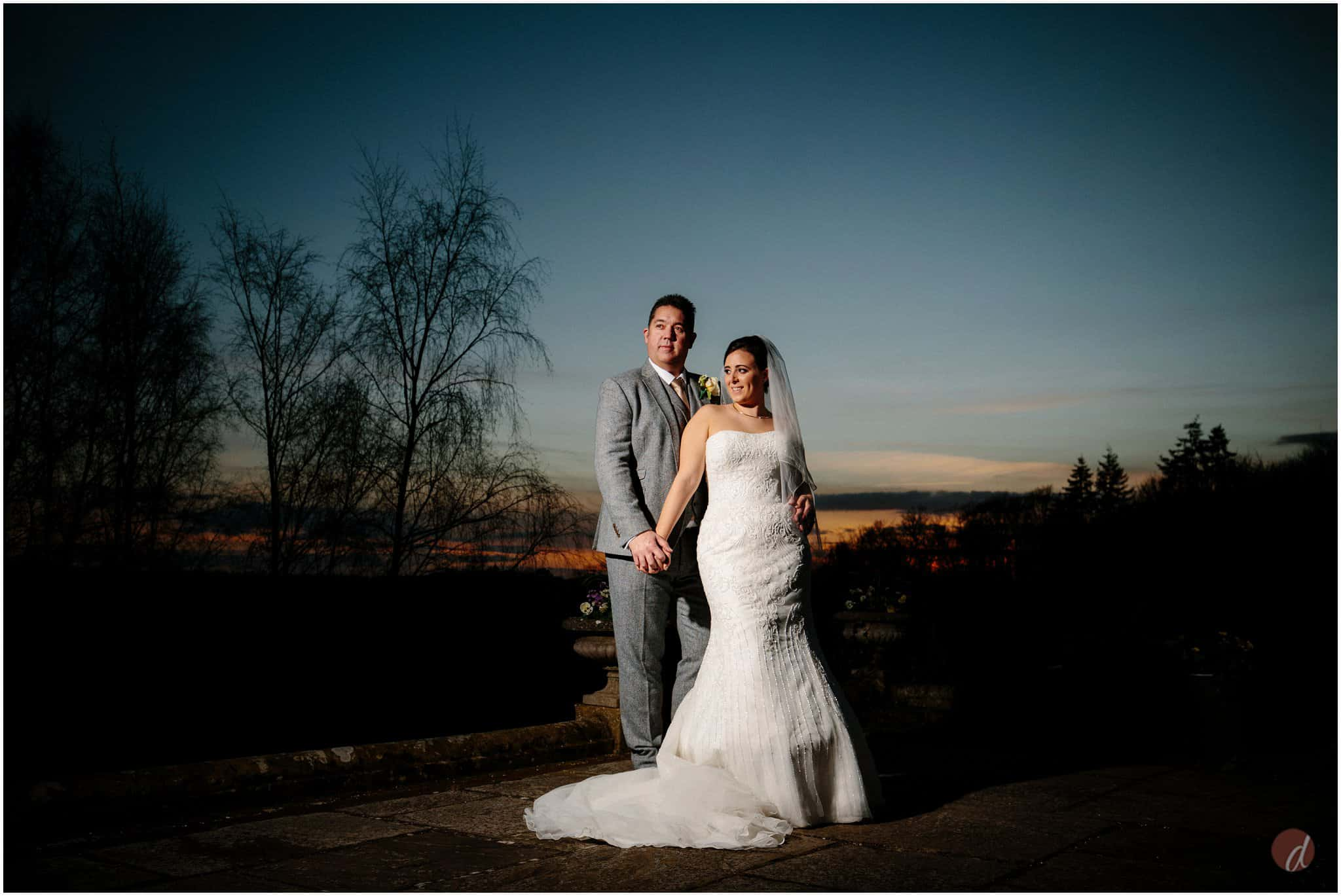 salomons wedding photographer