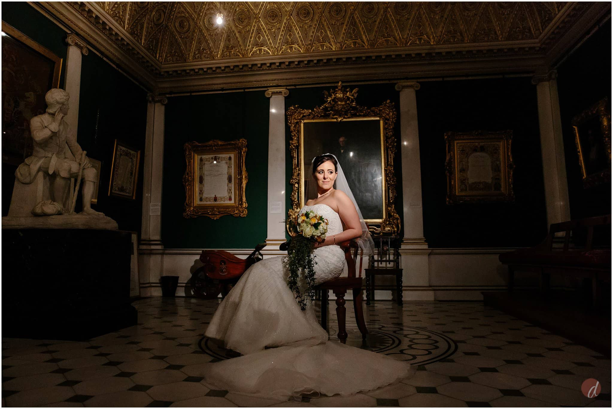 salomons weddings