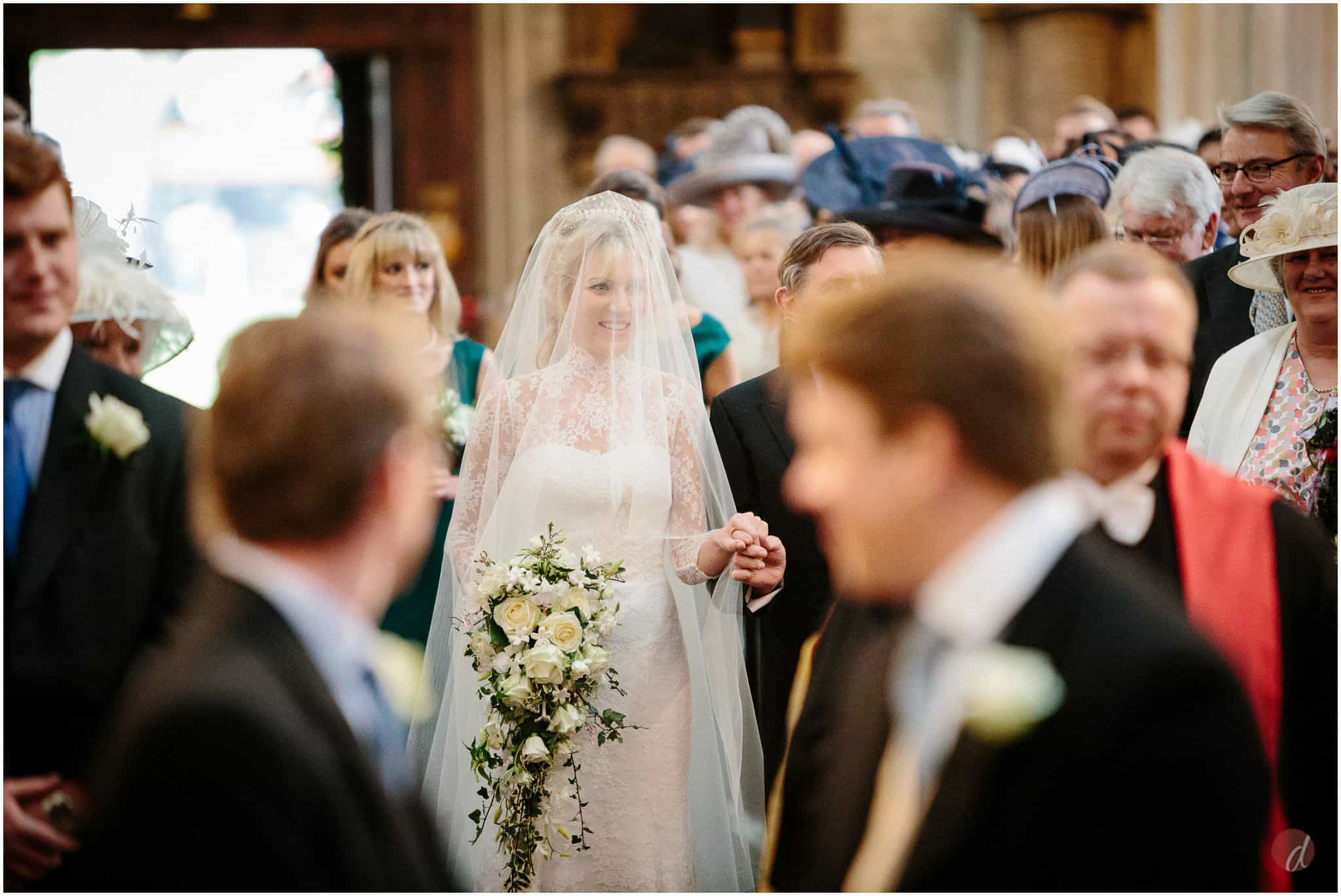 st margarets westminster wedding