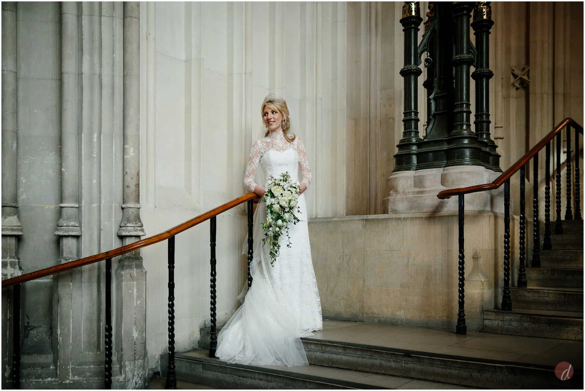 house of lords wedding photographer