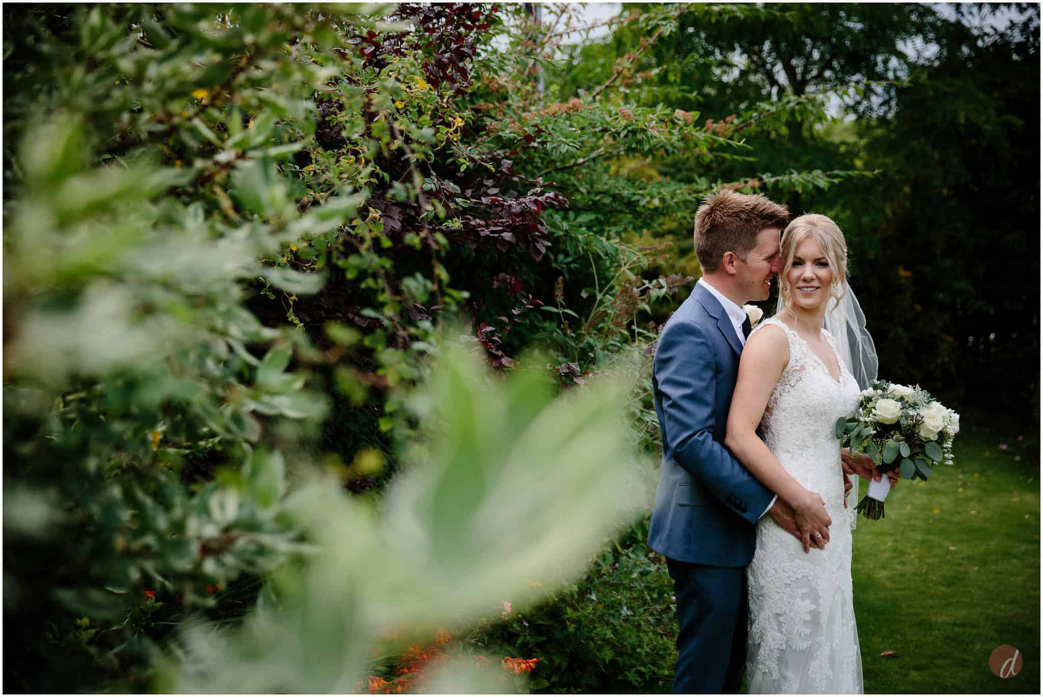 carriage hall plumbtree wedding photography