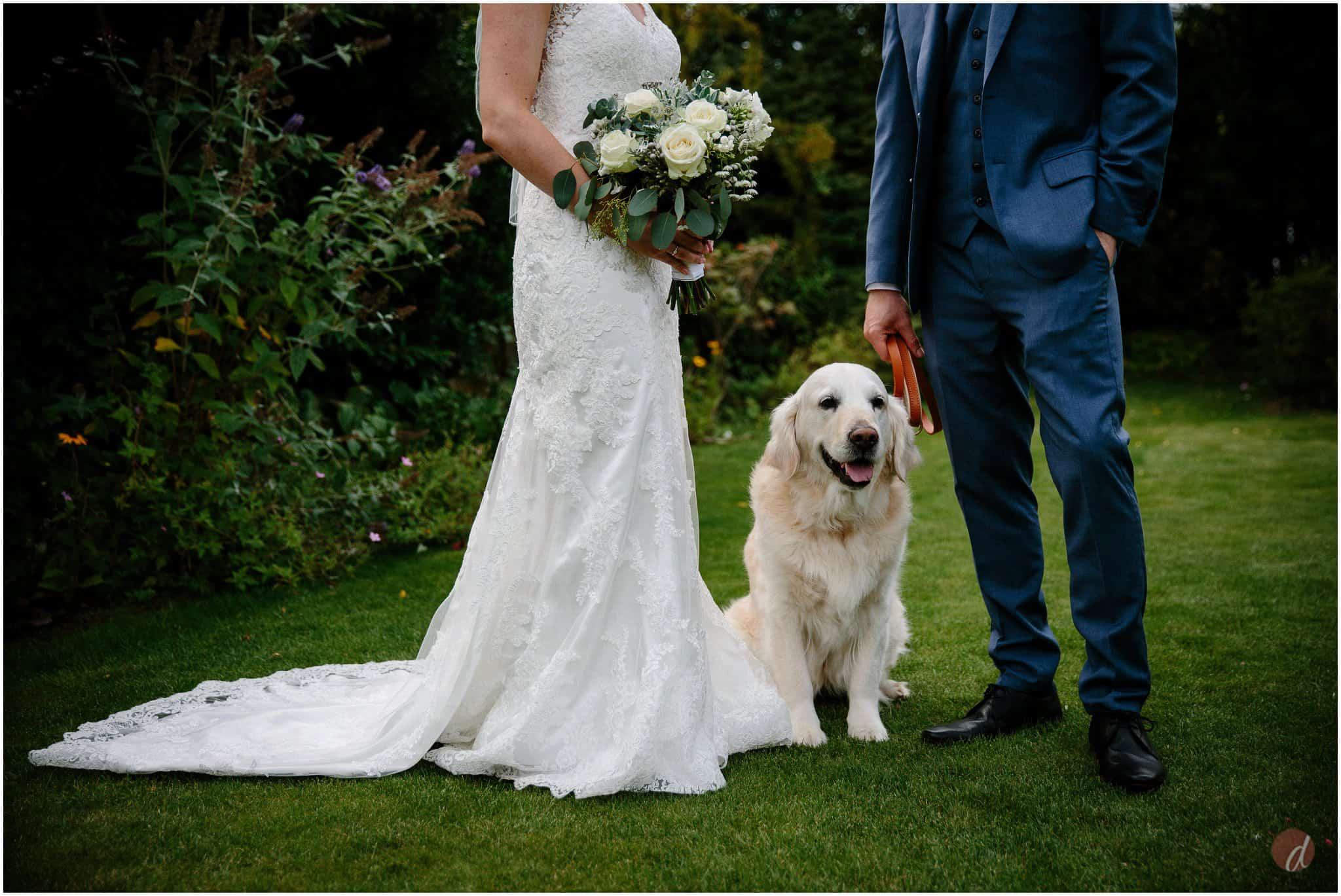 carriage hall plumbtree wedding photos