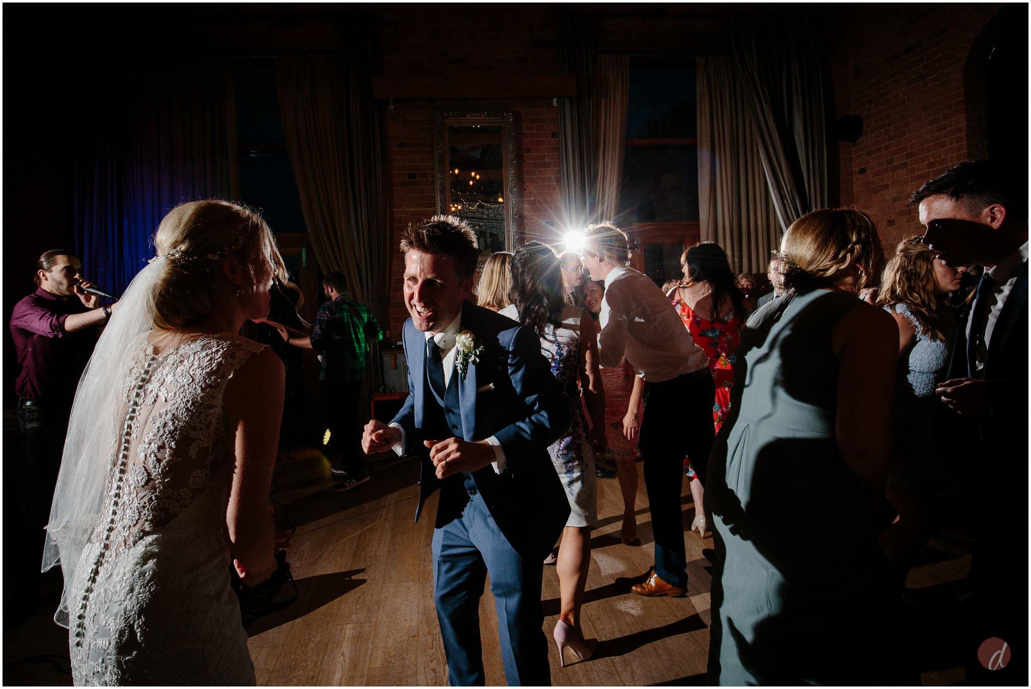 weddings at carriage hall plumbtree