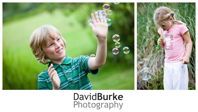 Kids portrait shoot | kent portrait photographer