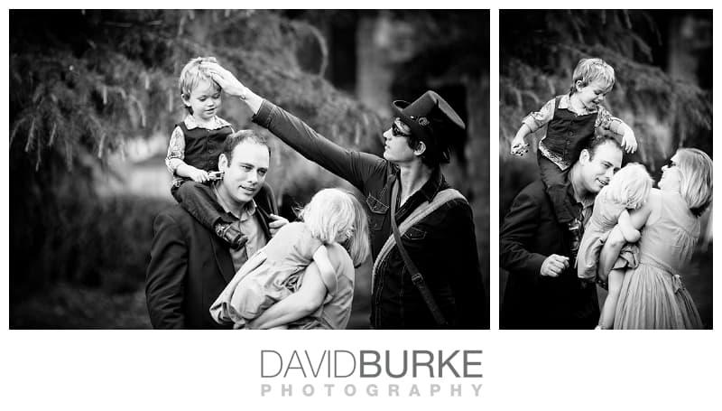 Whetsted farm Wedding photographer   Selina & David pt 1