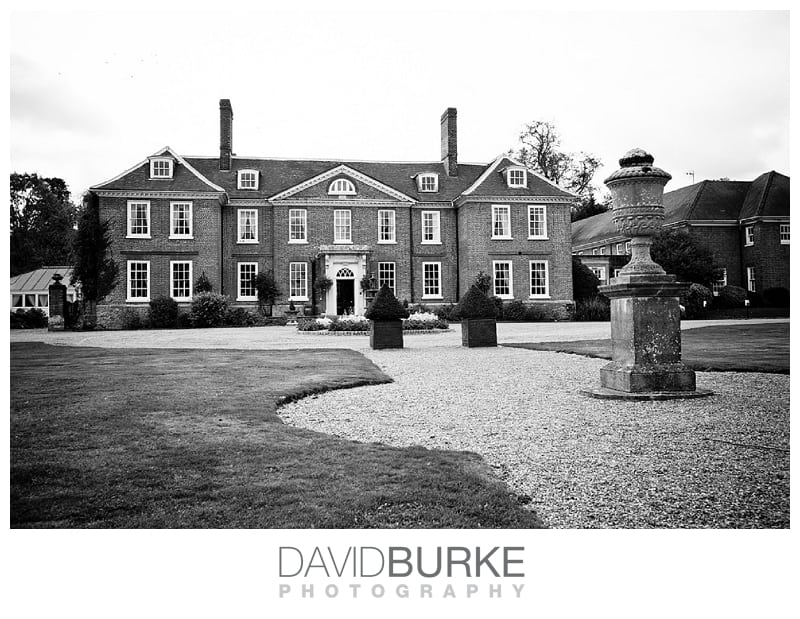 Chilston Park Wedding Photographer | Kelly & Stewart pt 1