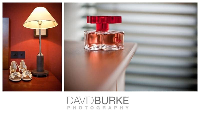 Hotel du Vin | April & Stuart's wedding part 1