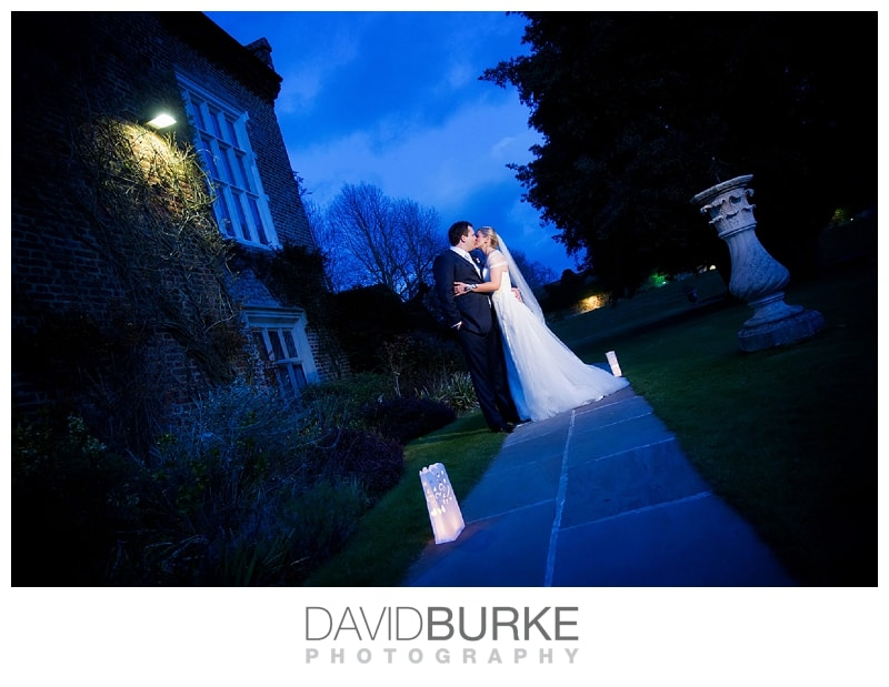 Knowlton Court Wedding photos | Nina & Russell's wedding part 3
