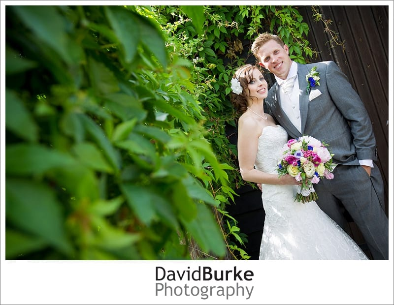 Marquee weddings in Kent | Jo & Rob's wedding part 2