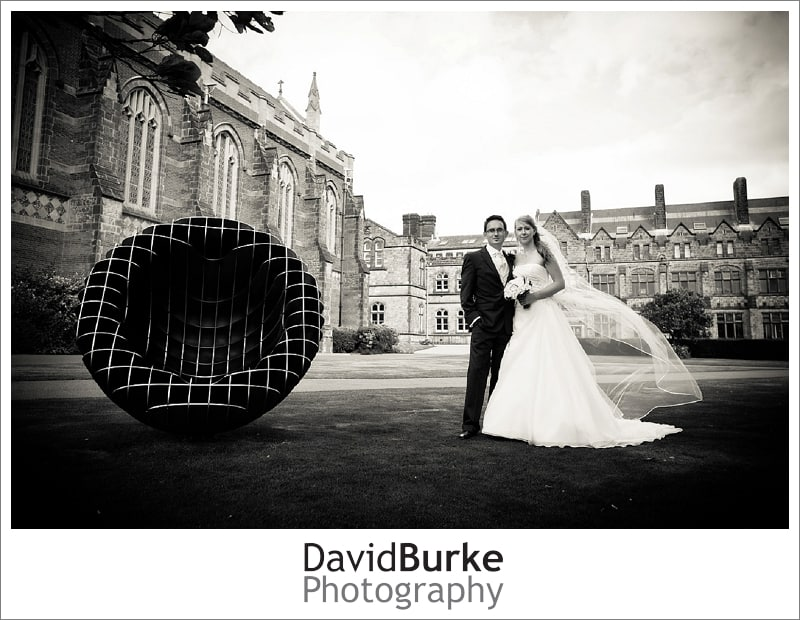 Tonbridge School Wedding Photographer | Jackie & Ben preview