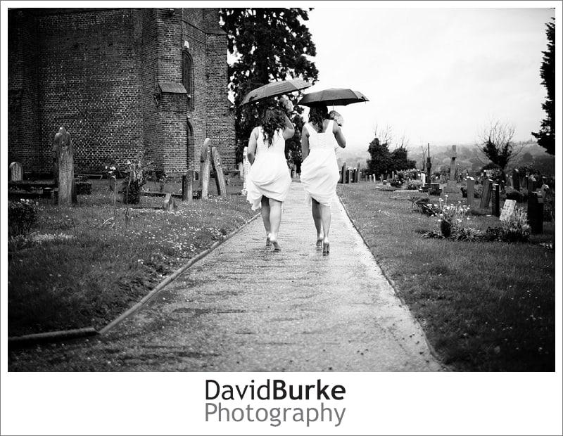 Greenwoods Hotel Wedding Photographer   Suzanne & Jon's wedding part 1