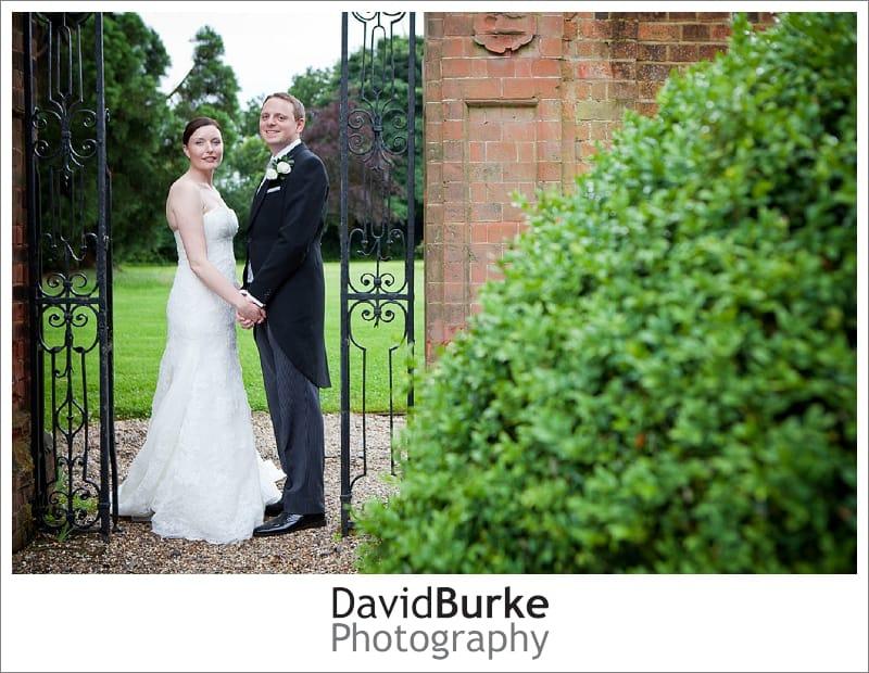 Greenwoods Hotel wedding photography | Suzanne & Jon's wedding part 2