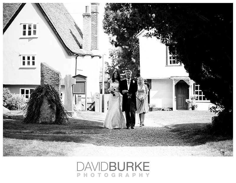 The Punchbowl Wedding photographer | Marie & Tom's wedding part 1