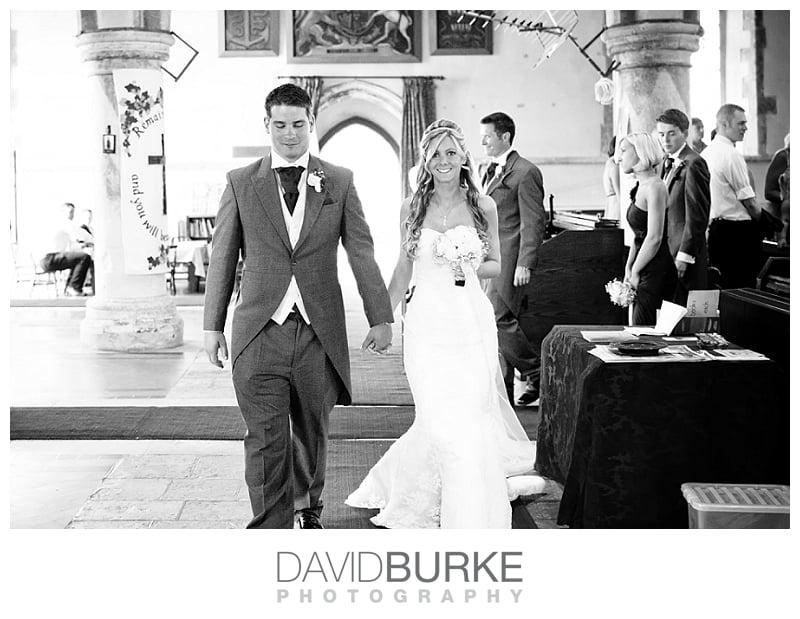 Tudor Park Marriott Wedding photography | Gemma and Greg
