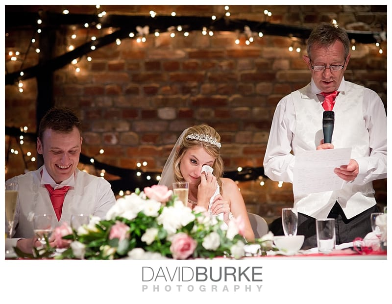 Cooling Castle Barn wedding photography | Louisa and Danny part 2