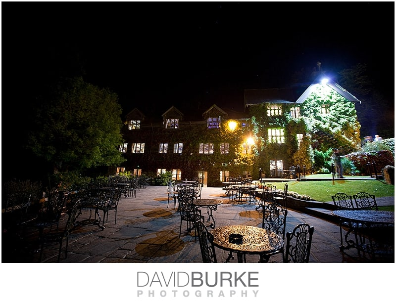 The High Rocks Tunbridge Wells | kent wedding venues