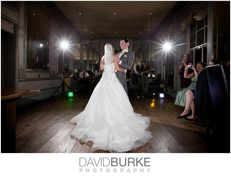 Hotel du Vin Kent wedding photographer | Heather & Tom part 3
