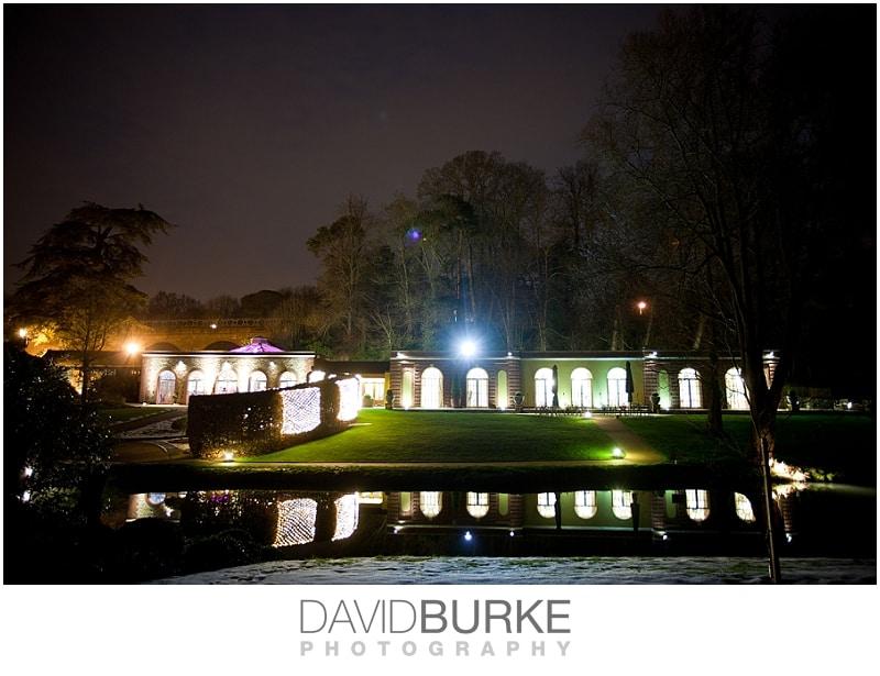 Turkey Mill Maidstone weddings | Kent wedding venue