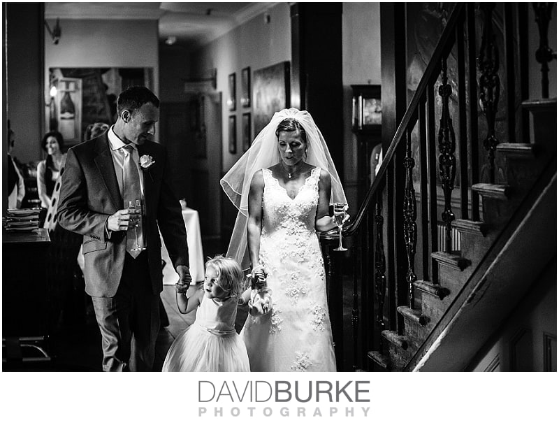 Hotel Du Vin | Yvonne & Paul sneak peek