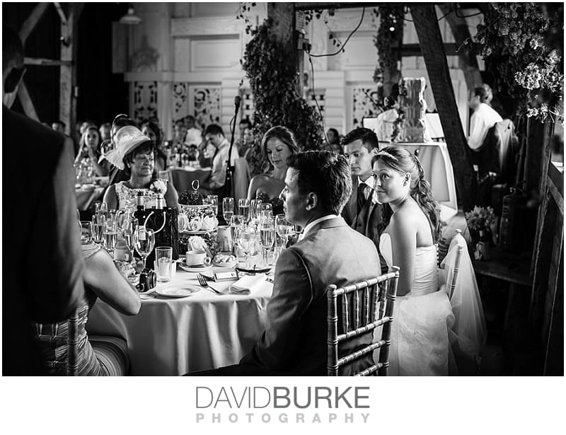 Preston Court wedding photographer Natasha & Jamie pt 3