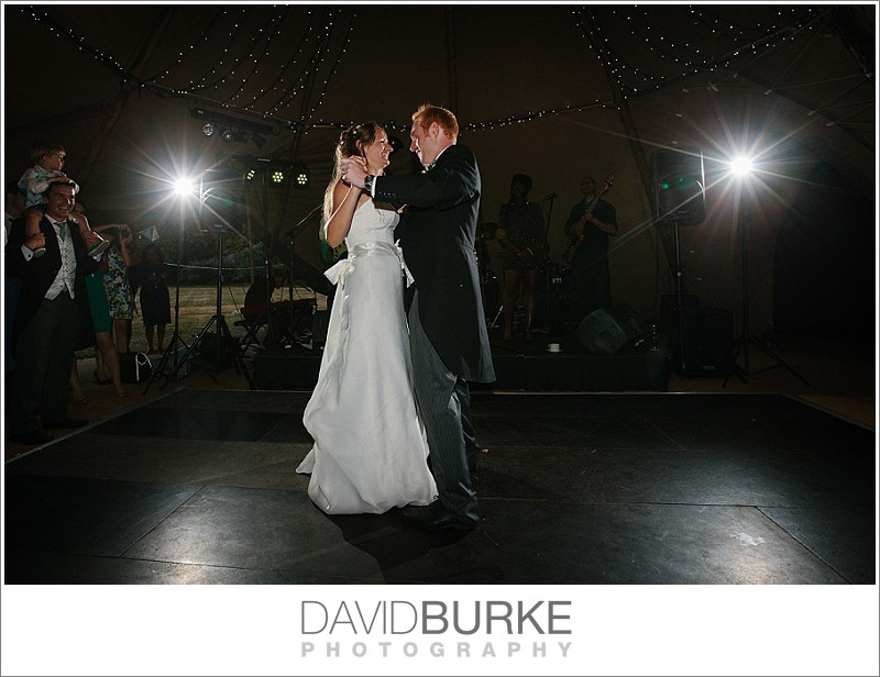 Wedding photography at Little Park House | Clare & Ed part 3