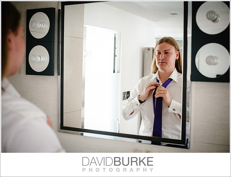 pashley-manor-wedding-photographer (37)