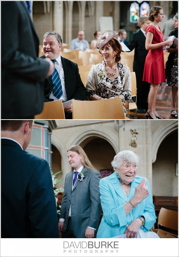 pashley-manor-wedding-photographer (11)