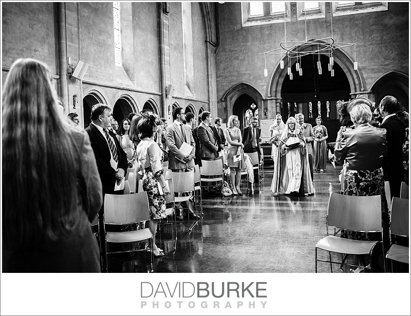 pashley-manor-wedding-photographer (30)