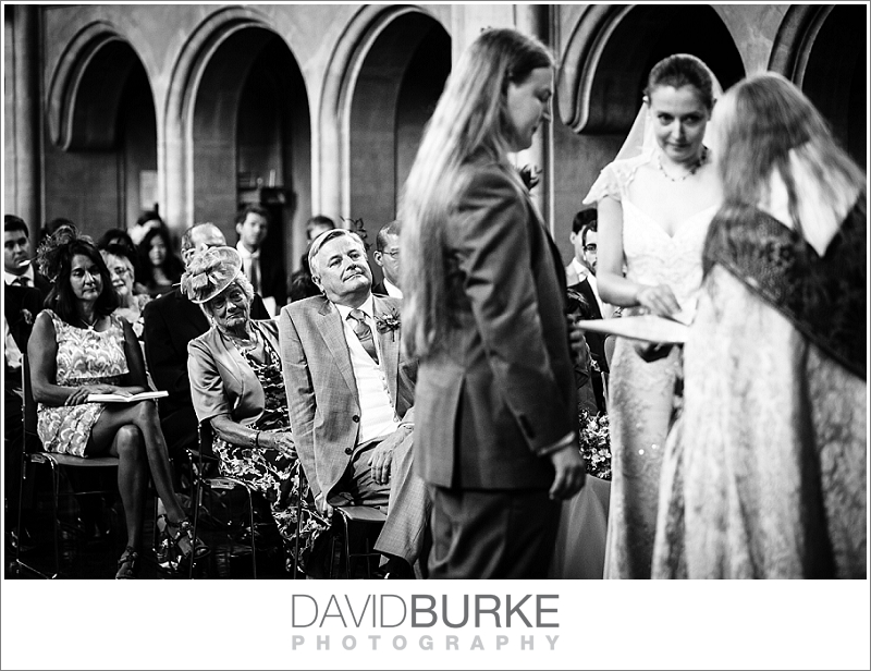 pashley-manor-wedding-photographer (18)