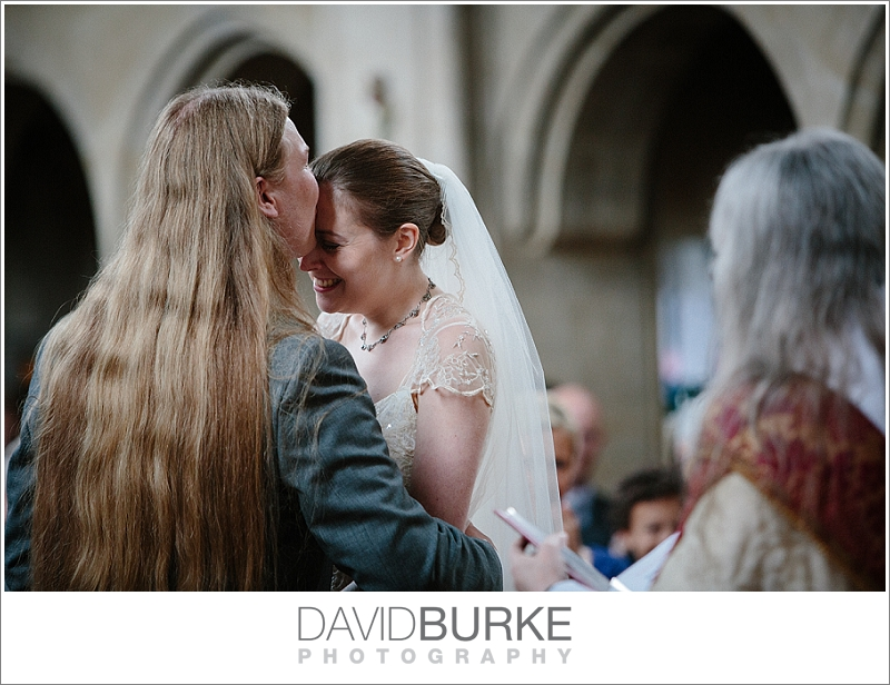 pashley-manor-wedding-photographer (16)