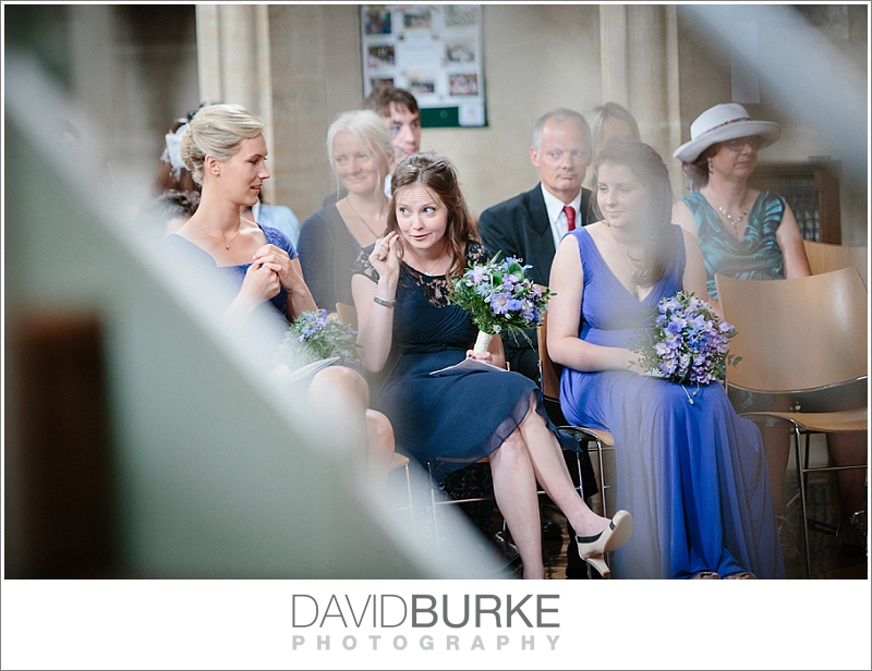 pashley-manor-wedding-photographer (15)