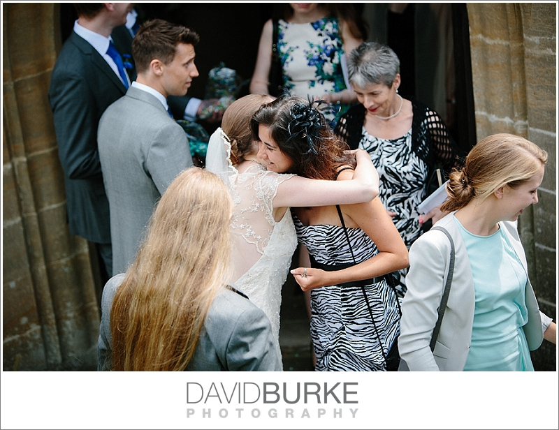 pashley-manor-wedding-photographer (05)