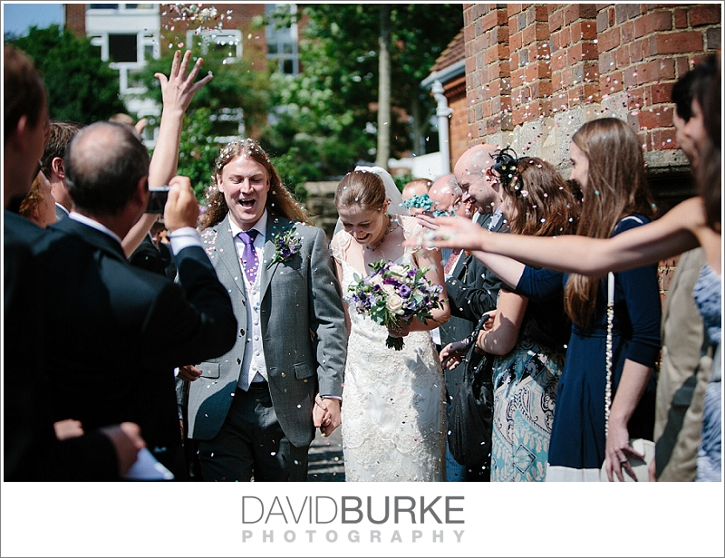 pashley-manor-wedding-photographer (01)