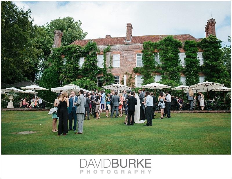 Pashley Manor wedding photography   Harriet & Michael part 2