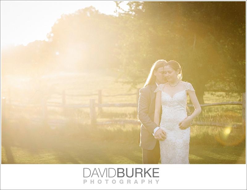 Wedding Photography at Pashley Manor