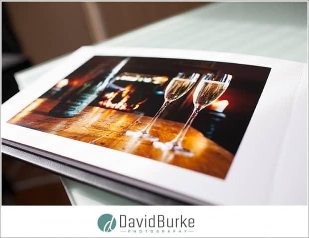 Hotel du Vin recommended photographer | David Burke Photography