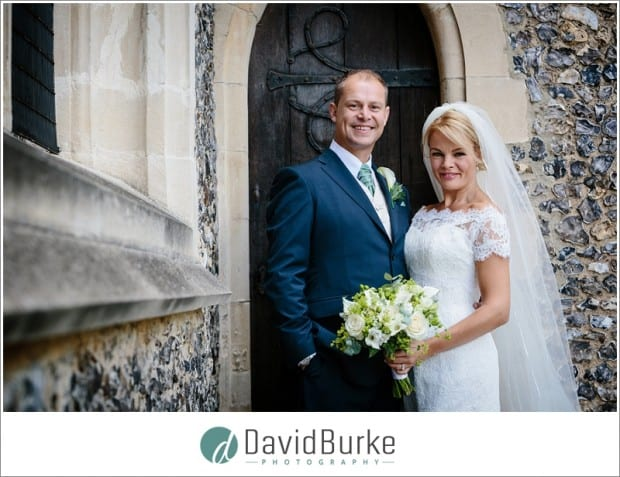 Weddings at The Gatsby Berkhamsted | Rachel & Ali sneak peek